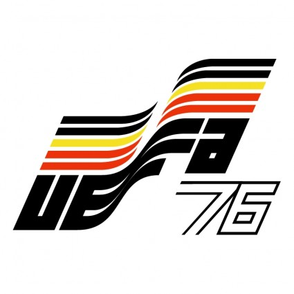 20120530230229-uefa-euro-76-belgium.jpg