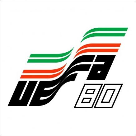 20120530230859-uefa-euro-80-italy.jpg