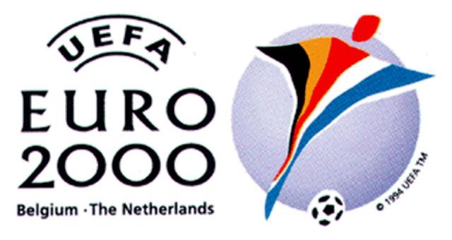 20120530234815-uefa-euro-2000-belgiumnetherland.jpg