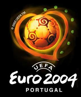 20120530235544-uefa-euro-2004-portugal.jpg