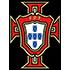 20120604200216-portugal.jpg