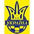 20120604201329-ucrania.jpg
