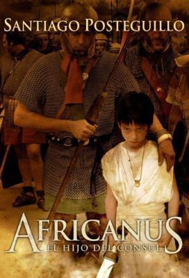 20120606072705-africanus-el-hijo-del-consul.jpg