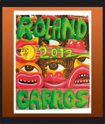 20120610210640-cartel-roland-garros-2012.jpf.png