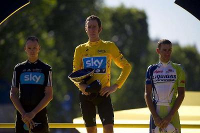 20120723071630-podiotour-2012.jpg