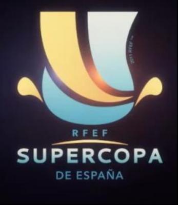 20120901223013-logo-supercopa-espana.jpg