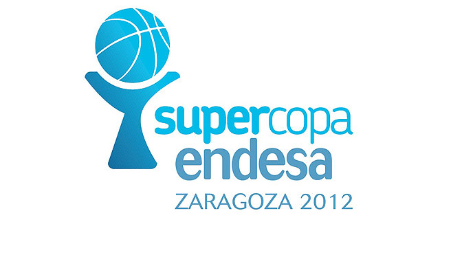 20120920073049-logo-supercopa-acb-2012.jpg