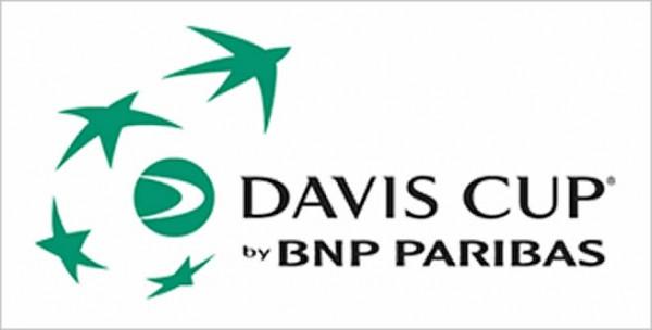 20120925072354-davis-cup-logo.jpg
