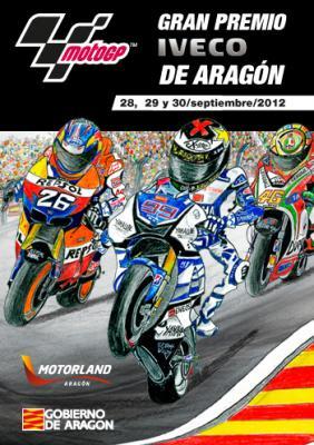 20120928070558-gp-aragon-2012.jpg