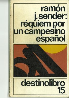 20121004085857-requiem-por-un-campesino-espanol.jpg