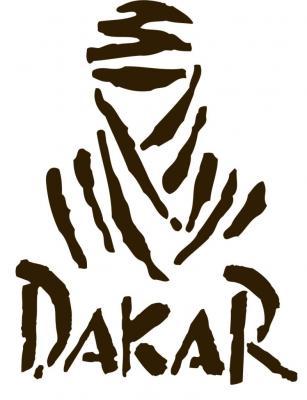 20121019150130-dakar-logo.jpg