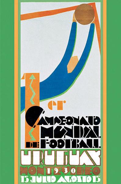20121029232228-uruguay-1930-world-cup.jpg