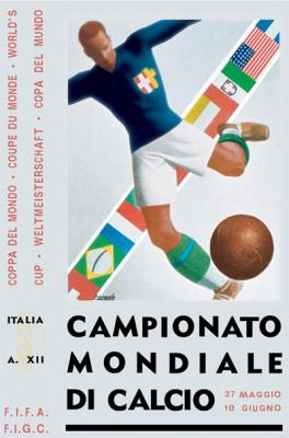 20121029233133-italy-1934-world-cup.jpg