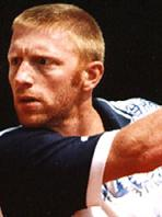 20121106170526-9-boris-becker.jpg