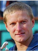 20121106171611-16-yevgeny-kafelnikov.jpg