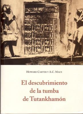 20121108154432-el-decubrimiento-de-la-tumba-de-tutankhamon.jpg