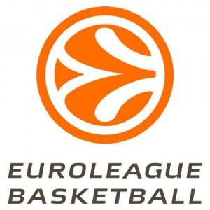 20121109190909-logo-euroliga.jpg
