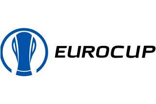 20121109191624-logo-eurocup.jpg