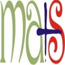 20121112154928-logomasv5-2.jpg