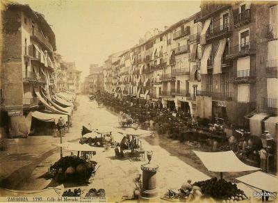 20121113154658-calle-mercado-1723.jpg