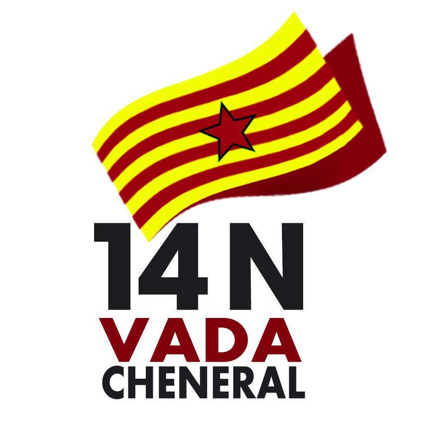 20121113155007-14n-vada-cheneral.jpg