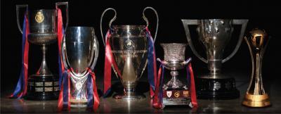 20121122124048-6-titulos-futbol-clubs.jpg