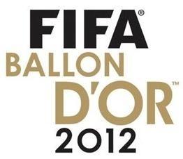 20130108073228-ballondor12m-logo.jpg