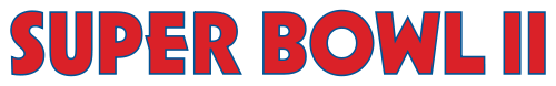 20130115201823-super-bowl-ii.jpg