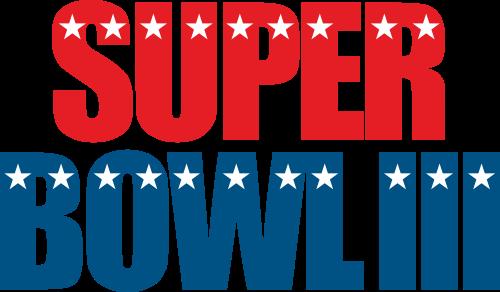 20130115202201-super-bowl-iii.jpg