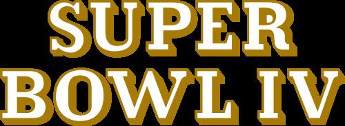 20130115202349-super-bowl-iv.jpg
