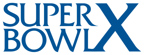 20130115203436-super-bowl-x.jpg