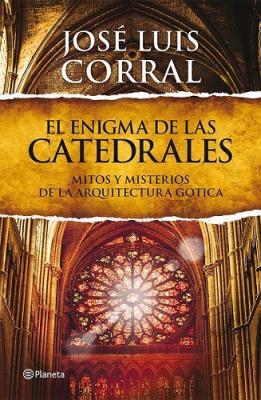 20130116072405-el-enigma-de-las-catedrales.jpg