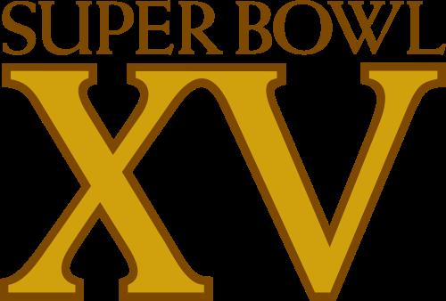 20130116072616-super-bowl-xv.jpg