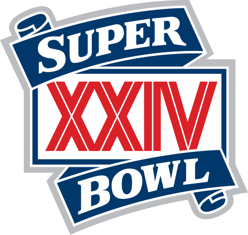 20130116201012-super-bowl-xxiv.jpg