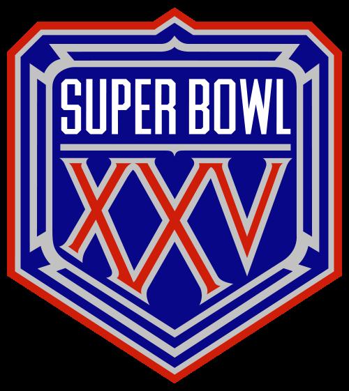 20130116201142-super-bowl-xxv.jpg