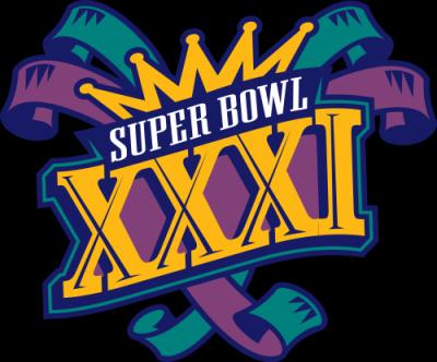 20130116202124-super-bowl-xxxi.png