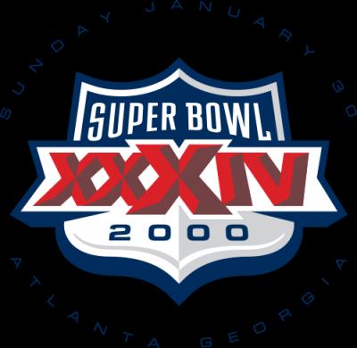 20130116202751-super-bowl-xxxiv.png