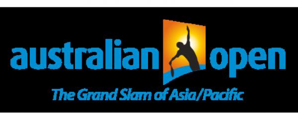 20130118075146-open-australia-logo.jpg