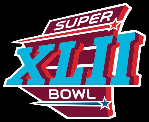 20130203235259-super-bowl-xlii.jpg
