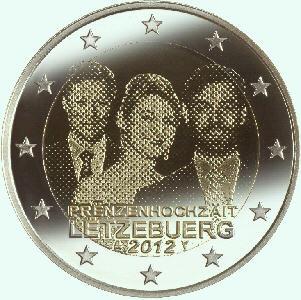 20130404122727-2012luxemburgo-l.jpg