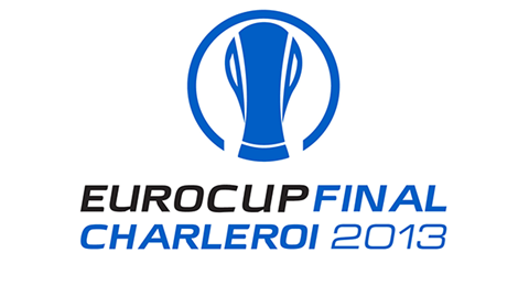 20130412115228-eurocup-final-2013.jpg