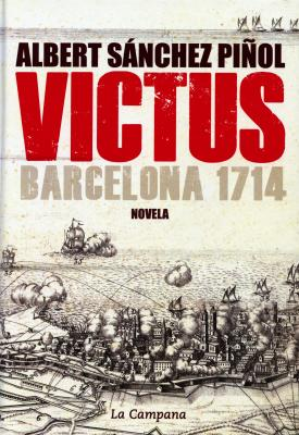 20130507100653-victus.jpg