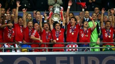 20130526193625-bayern-campeon-2013.jpg