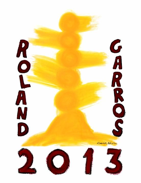 20130606081427-roland-garros-2013.jpg