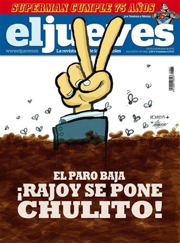 20130612065343-portada-el-jueves-1881.jpg