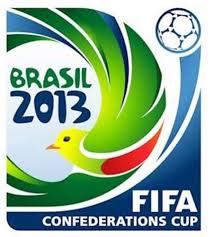 20130616231016-copa-cofederaciones-2013.jpg