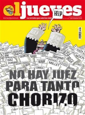 20130619073027-portada-el-jueves-1882.jpg