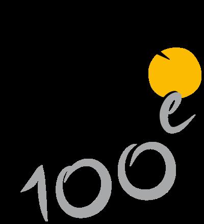 20130703073109-logo-tour-de-france-2013.jpg