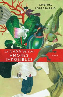 20130730071442-la-casa-de-los-amores-imposibles.jpg