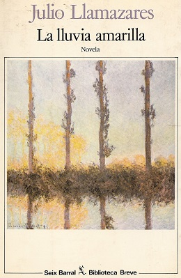 20130819113957-portada-de-la-novela-la-lluvia-amarilla.jpg